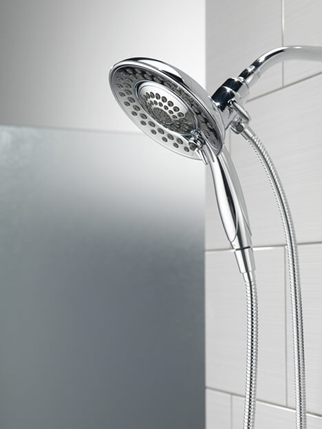 FAQs_Shower_In2ition_4