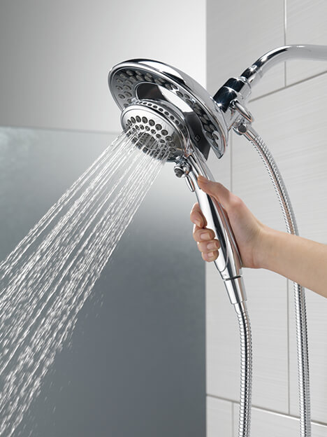 FAQs_Shower_In2ition_5