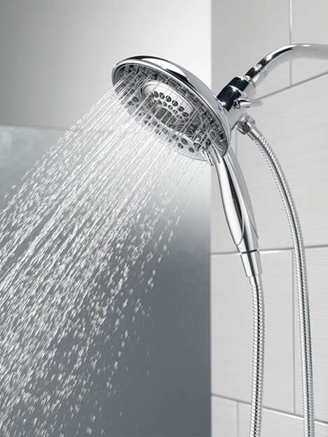 FAQs_Shower_In2ition_6