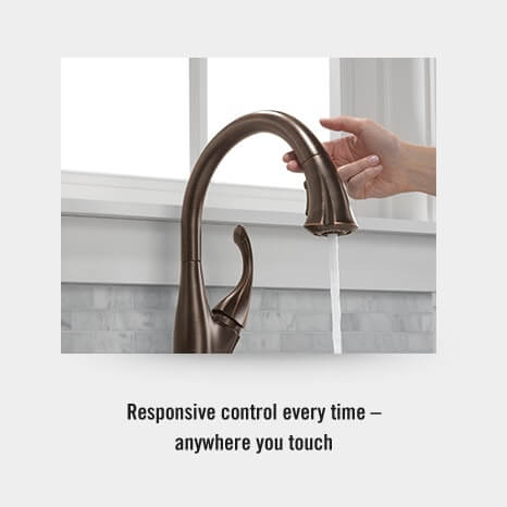 responsivecontrol.jpg